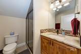 5173 W River Springs St - Photo 42