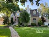 1145 2nd Ave - Photo 1