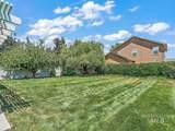 5466 Arezzo - Photo 50