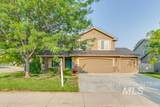 3949 Picasso Ave - Photo 1