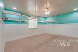 3949 Picasso Ave - Photo 18