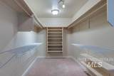 3949 Picasso Ave - Photo 31