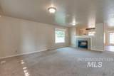 3949 Picasso Ave - Photo 4