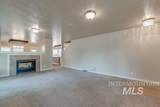 3949 Picasso Ave - Photo 7