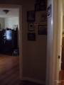 520 Linden Ave - Photo 10