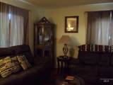 520 Linden Ave - Photo 12