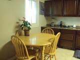 520 Linden Ave - Photo 14