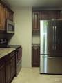 520 Linden Ave - Photo 15