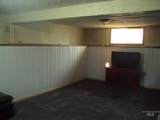 520 Linden Ave - Photo 17