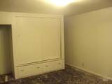 520 Linden Ave - Photo 18