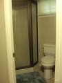 520 Linden Ave - Photo 19