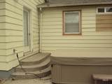 520 Linden Ave - Photo 20