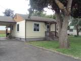 520 Linden Ave - Photo 25