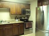 520 Linden Ave - Photo 3