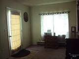 520 Linden Ave - Photo 5