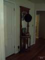 520 Linden Ave - Photo 8