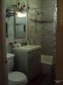520 Linden Ave - Photo 9