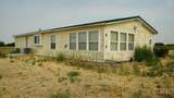 3505 Central Rd - Photo 10