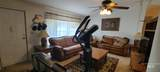 3505 Central Rd - Photo 11