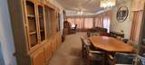 3505 Central Rd - Photo 13