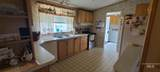 3505 Central Rd - Photo 15