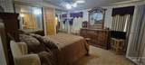 3505 Central Rd - Photo 18