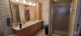 3505 Central Rd - Photo 20