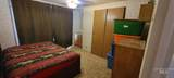 3505 Central Rd - Photo 22