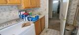 3505 Central Rd - Photo 26
