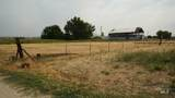 3505 Central Rd - Photo 40