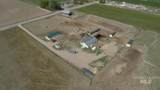 3505 Central Rd - Photo 6