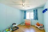 4325 Lenville - Photo 31