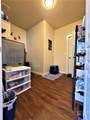 4046 Leaning Tower Ave. - Photo 10