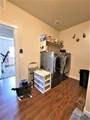 4046 Leaning Tower Ave. - Photo 11