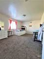 4046 Leaning Tower Ave. - Photo 16