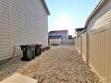 4046 Leaning Tower Ave. - Photo 29