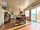 4046 Leaning Tower Ave. - Photo 6