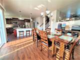 4046 Leaning Tower Ave. - Photo 7
