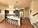 4046 Leaning Tower Ave. - Photo 8