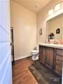 4046 Leaning Tower Ave. - Photo 9