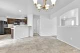 5792 Pepperview Way - Photo 10