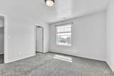 5792 Pepperview Way - Photo 12