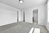 5792 Pepperview Way - Photo 13