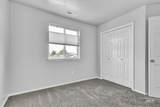 5792 Pepperview Way - Photo 15