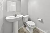 5792 Pepperview Way - Photo 17