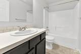 5792 Pepperview Way - Photo 18