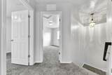 5792 Pepperview Way - Photo 19
