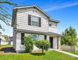 5792 Pepperview Way - Photo 2