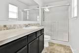 5792 Pepperview Way - Photo 20