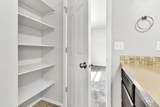 5792 Pepperview Way - Photo 22